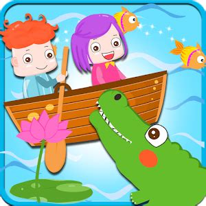 Row Your Boat Download by Download Row Row Row Your Boat For Pc