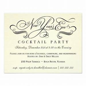 472 best wedding images on pinterest wedding With wedding invitation wording please join us