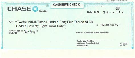 Check Writer / Cheque Printer For Free (how To Write A