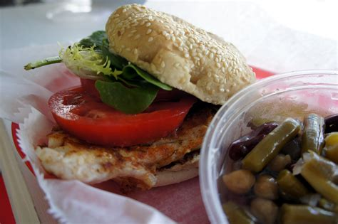 sandwich fish florida break spring grouper dining fine