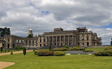File:Witley Court (4715080598).jpg - Wikimedia Commons