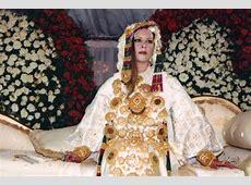 Aisha Gaddafi, Mermaid of Tripoli, and her gold Off the