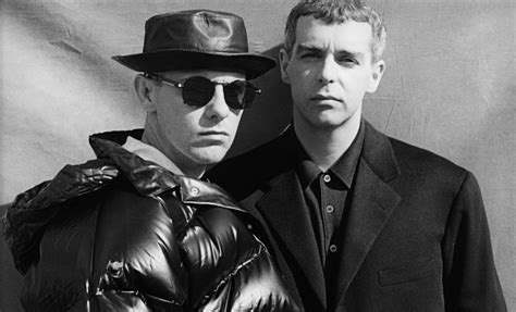 pet shop boys the best this pet shop boys song was inspired by estonia
