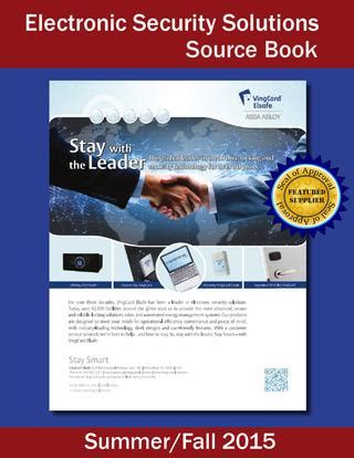 Electronic Security Solutions Source Book By Federal. Active Directory Permissions Analyzer. Internet Service Pensacola E And O Insurance. Can You Pay Credit Card With Credit Card. Simple Present Exercise Weight Loss Resources. Magic Valley Electric Company. Internet Providers Kansas City. Pregnancy Belly Growth Chart. Colleges That Offer Animation