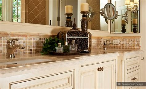 onyx bathroom mosaic backsplash vanity tile backsplash