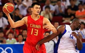 Sporteology | Top 10 Tallest NBA Players 2018 - Updated ...