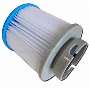 Filtre Spa Intex S1 : lot de 6 filtres pour spa gonflable mspa camaro ou bubble ~ Dailycaller-alerts.com Idées de Décoration