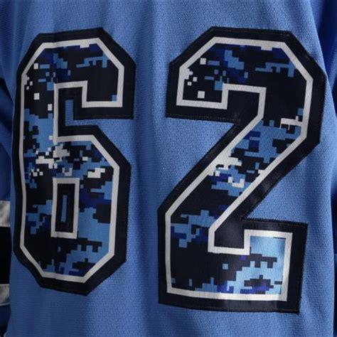 tackle twill numbers ak sewn twill numbers hockey baseball