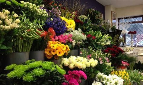 reasons  choosing   florist wikie pedia
