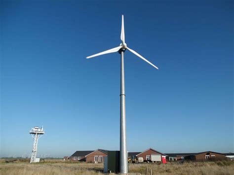 10 kw windkraftanlage kleine windkraftanlagen windr 228 der windenergieanlage 10 kw 20 kw 30 kw 50 kw 60 kw