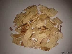 Welches Gardinenband Für Welche Gardine : welche holzart zum smoken f r welches lebensmittel verwenden ~ Orissabook.com Haus und Dekorationen
