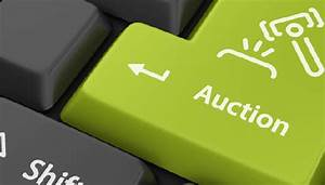 Image Gallery online auction auctions