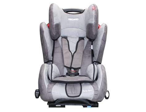 siege auto groupe 1 2 3 pivotant inclinable siege auto enfant 3 ans sièges auto sur enperdresonlapin