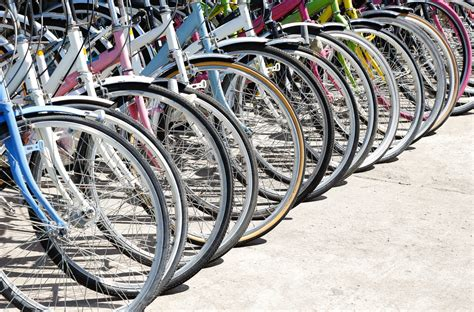 Does Auto Insurance Cover A Bicycle Collision?