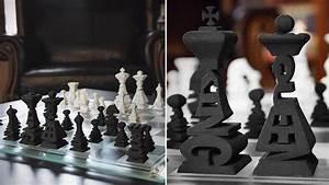 Jeu D échec Design : le nom des pi ces du jeu d checs ~ Preciouscoupons.com Idées de Décoration