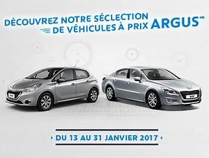 Peugeot Fontenay : peugeot fontenay sous bois votre point de vente peugeot ~ Gottalentnigeria.com Avis de Voitures