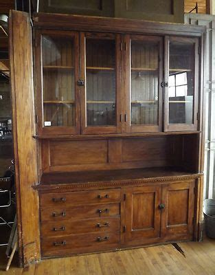 butler pantry cabinets for sale 1000 images about future sunroom butlers pantry on