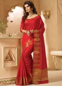 hire a wedding dress kanchipuram silk saree a must at a south indian wedding