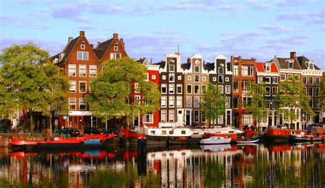 english course and new year s intensive program in amsterdam netherlands from 24th