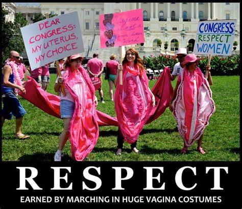 Women S March Memes - doug ross journal august 2012