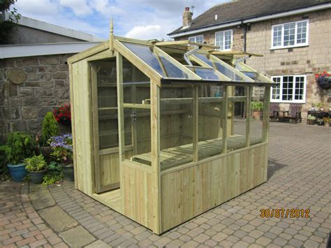 water heater shed potting shed 6 39 8 x 10 39 5 greenhouse