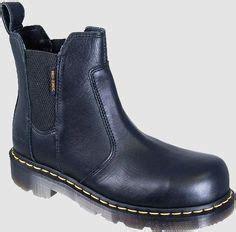 dr farris boot carhartt 39 s cms4200 4 romeo work boot carhartt 97 99