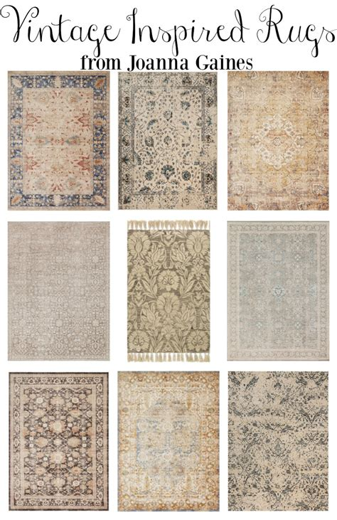 vintage farmhouse kitchen decor vintage inspired area rugs