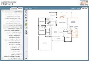 create a floor plan free design your own home floor plans your home plans ideas picture