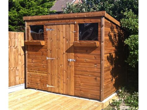 8x6 wood storage shed gallery customer s sheds beast sheds