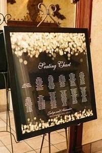 Sunday Inspiration 23 Seating Chart Ideas Eddy K Bridal