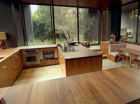 Hgtv's Top 10 Eatin Kitchens  Kitchen Ideas & Design