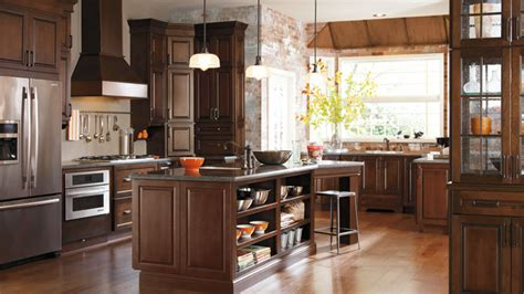 Kitchen Collection Careers by Kitchen Cabinets Bathroom Cabinetry Masterbrand
