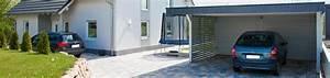 Carport Wohnmobil Selber Bauen : carport selber bauen im ratgeber auf ~ Eleganceandgraceweddings.com Haus und Dekorationen