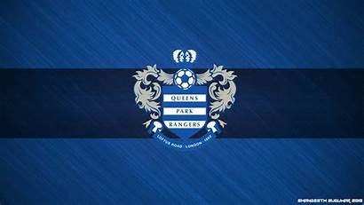 Fc Qpr Rangers Leicester Wallpapers Sugumar Pc