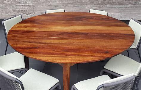 parotas design parota wood furniture custom projects
