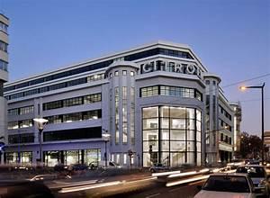 Garage Citroen Annecy : arching projets arching ~ Medecine-chirurgie-esthetiques.com Avis de Voitures