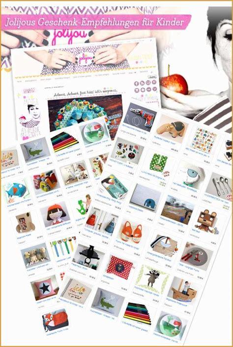 geschenk mädchen 7 jahre 20 ideen f 252 r geschenke m 228 dchen 7 jahre beste wohnkultur