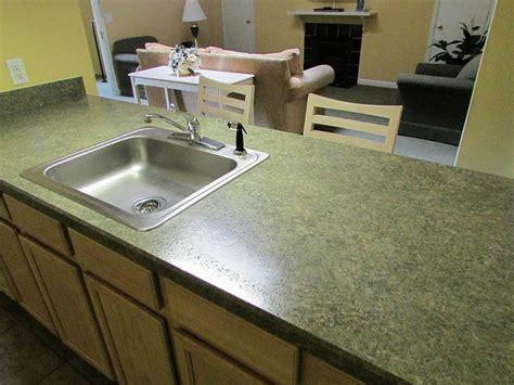 kitchen laminate countertops ideas laminate formica countertops for kitchen design