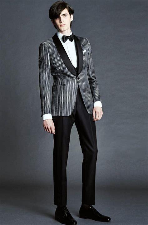 tom ford cfda fashion awards 2016 skarsg 229 rd in tom ford