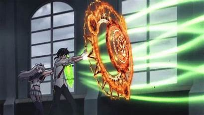 Akashic Records Majutsu Rokudenashi Koushi Gifs Anime