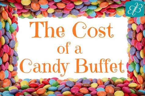 How Much Does A Bar Cost by 17 Best Images About Buffet On
