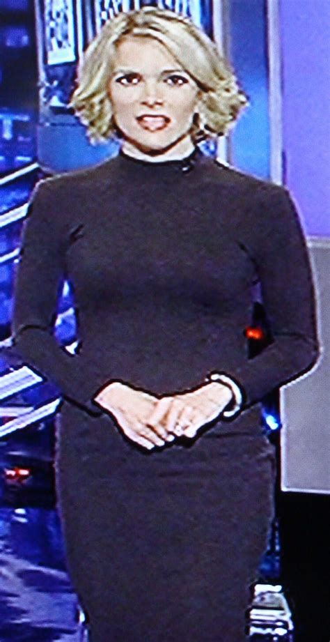 leather skirt style icons megyn kelly