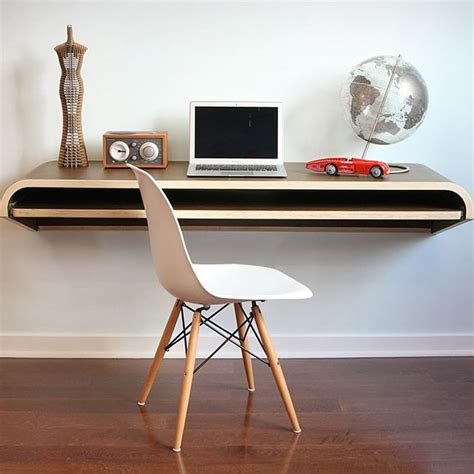 bureau suspendu ikea bureau suspendu par orange22 design lab