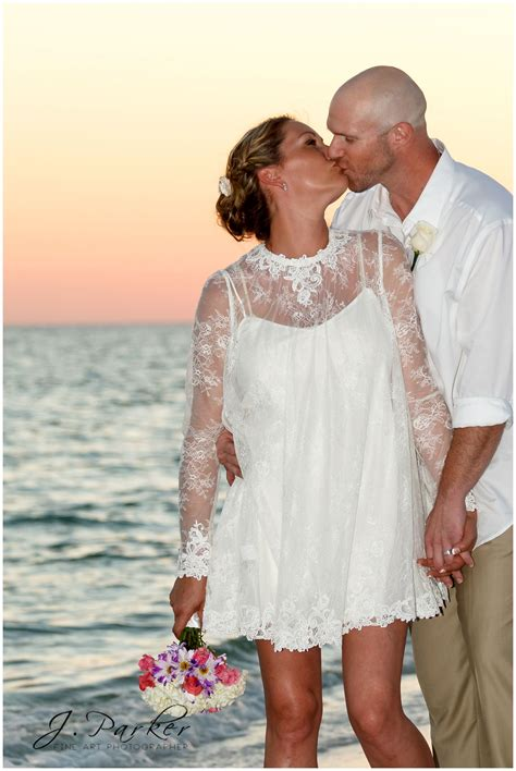 beautiful  marriage renewal  vows