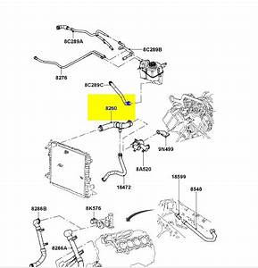 2000 lincoln ls engine diagram v8 autos weblog With 2002 jeep cherokee fuse diagram http wwwjustanswercom jeep 2mrpq