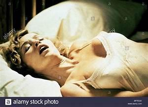 JESSICA LANGE THE POSTMAN ALWAYS RINGS TWICE (1981 Stock ...