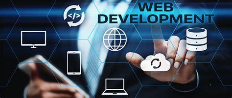 website design website development   professional