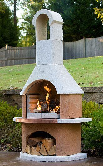 cheap chimineas for sale cape cod outdoor fireplace grill bbccofg outside