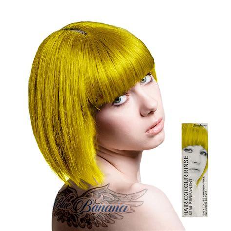 colorante  capelli semi permanent volume flacone da