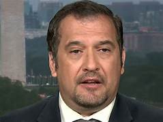 Brian karem has WH oass reinstated by court